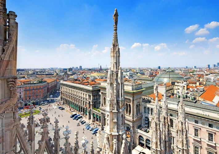 Milan_Cityscape_01_l