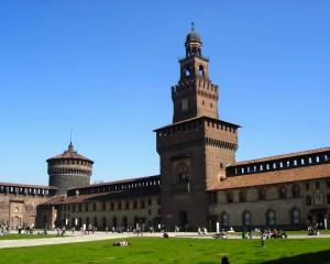 Milan et ses musées