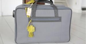 valise-toute-prete