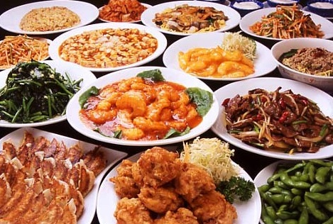 aliments_chinois
