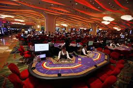 casino-chine