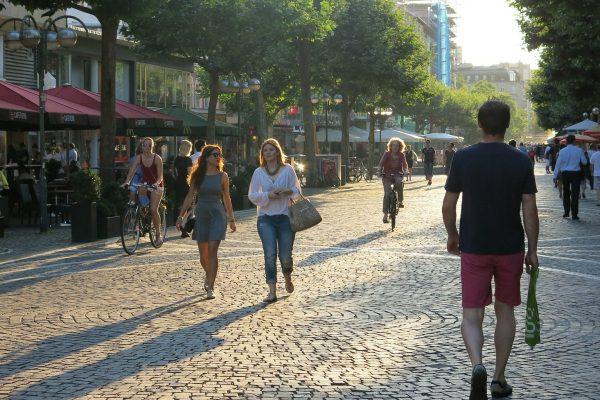 ville-française