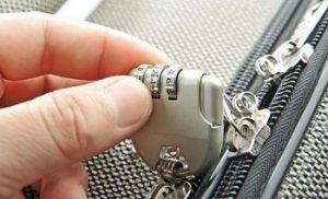 bagage-avec-cadenas