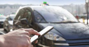contacter-taxi-balade-ville