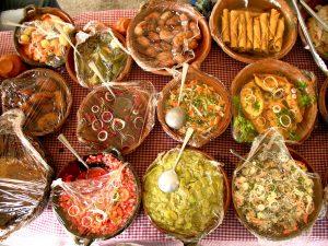 guatemala-cuisine