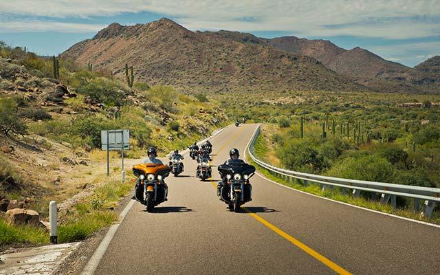 route-66-moto-vrai-biker