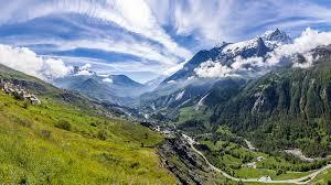 les-hautes-alpes