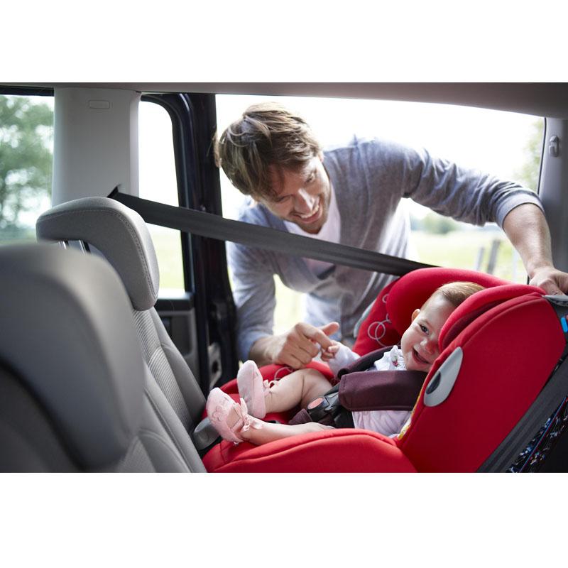 bien choisir le si ge auto de son enfant pour un voyage en voiture le site de bons plans pour. Black Bedroom Furniture Sets. Home Design Ideas