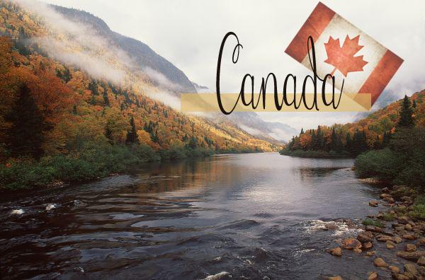 voyage au canada o se loger le site de bons plans pour les voyageurs. Black Bedroom Furniture Sets. Home Design Ideas