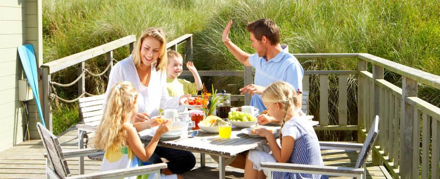 vacances en famille boulogne sur mer le site de bons plans pour les voyageurs. Black Bedroom Furniture Sets. Home Design Ideas