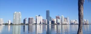 Floride : les incontournables à voir à Miami