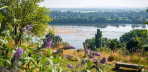 Vacances à Saumur : où dormir, que faire et que voir ?