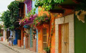 Voyage en Colombie : organisé par une agence de voyages ou pas ?