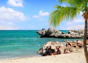 Sublime Haïti…
