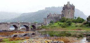 Vacances en Écosse : les bonnes raisons de faire vos bagages