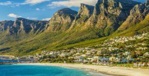 Quelles sont les meilleures choses à voir et à faire au Cap ?