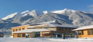 Quelles sont les stations de ski pas chères en Europe ?