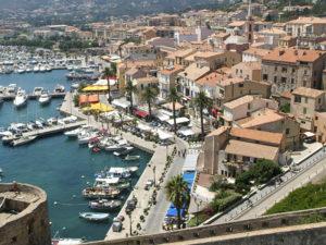 Voyager en Haute Corse : que faut-il voir ?