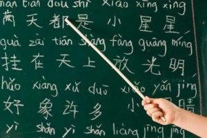 Comment faire face à la barrière de la langue lors d'un voyage en Chine ?