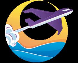 trouvtoo-voyages.com